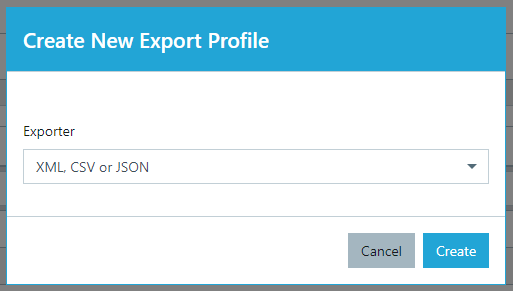 create-new-export-profile.png