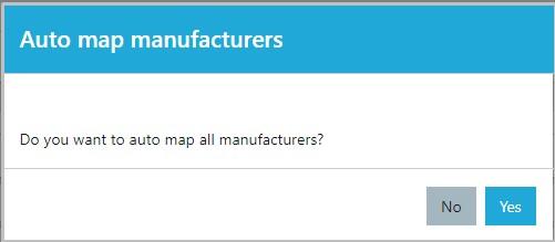 auto-map.jpg