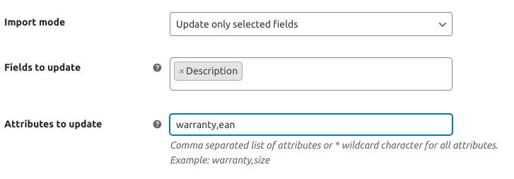 woo-update-fields.jpg